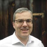 Pfarrer Joachim Roth
